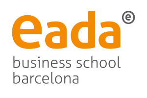 Logo HHL Leipzig Graduate School of Management / EADA Business School